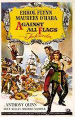 Movie Against All Flags