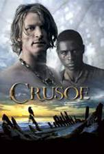 Movie Crusoe