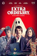 Movie Extra Ordinary