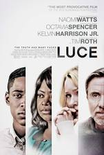 Movie Luce