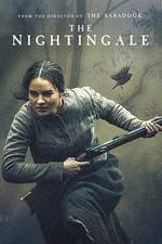 Movie The Nightingale