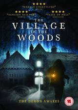 Movie The Village in the Woods