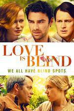 Movie Love Is Blind