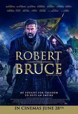 Movie Robert the Bruce