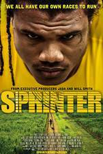 Movie Sprinter