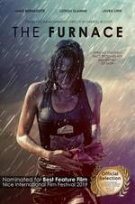 Movie The Furnace