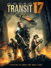 Movie Transit 17