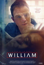 Movie William