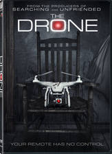 Movie The Drone