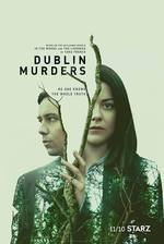 Movie Dublin Murders