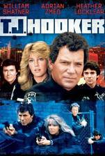 Movie T.J. Hooker