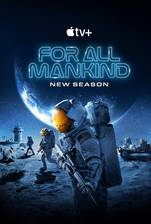 Movie For All Mankind