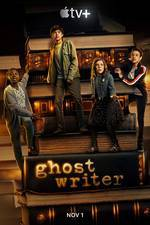 Movie GhostWriter