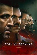 Movie Line of Descent