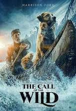 Movie The Call of the Wild