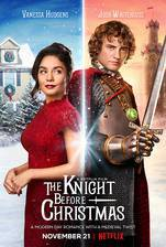Movie The Knight Before Christmas
