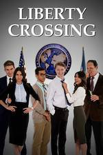 Movie Liberty Crossing