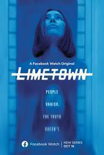 Movie Limetown