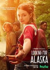 Movie Looking for Alaska
