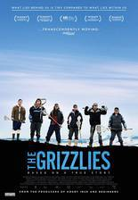 Movie The Grizzlies