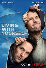 Movie Living with Yourself