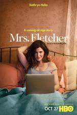 Movie Mrs. Fletcher
