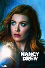 Movie Nancy Drew