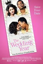 Movie The Wedding Year