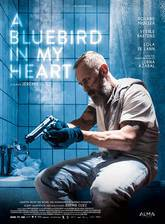 Movie A Bluebird in My Heart