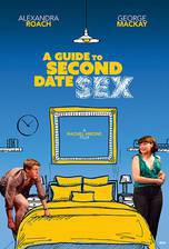 Movie A Guide to Second Date Sex