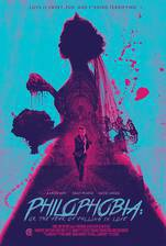 Movie Philophobia: or the Fear of Falling in Love