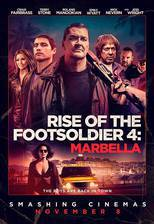 Movie Rise of the Footsoldier: Marbella