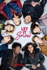 Movie Let It Snow
