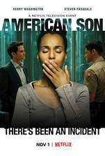 Movie American Son