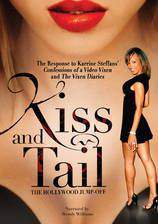Movie Kiss and Tail: The Hollywood Jumpoff