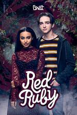Movie Red Ruby