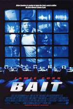 Movie Bait