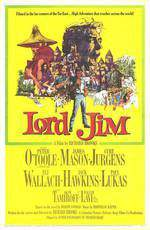Movie Lord Jim
