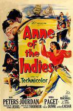 Movie Anne of the Indies