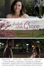 Movie A Walk with Grace