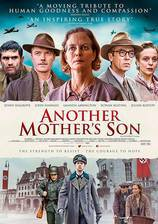Movie Another Mother's Son