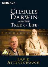 Movie Charles Darwin and the Tree of Life