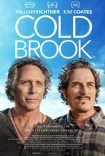 Movie Cold Brook