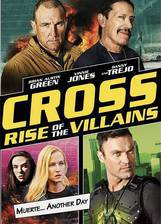 Movie Cross 3
