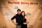 Fortune Defies Death