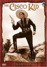 Movie The Cisco Kid