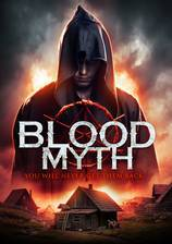 Movie Blood Myth