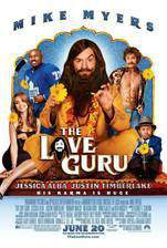 Movie The Love Guru