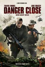 Movie Danger Close: The Battle of Long Tan
