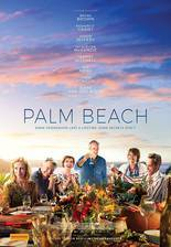 Movie Palm Beach